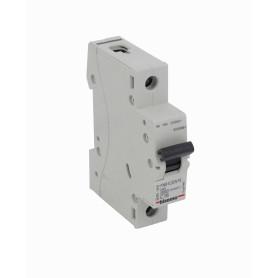 AUTOMATICO-16A -BTICINO 16A 10kA 230/400V Interruptor Automatico Termomagnetico C16