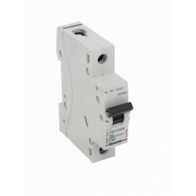 AUTOMATICO-40A -BTICINO 40A 10kA 230/400V Interruptor Automatico Termomagnetico C40