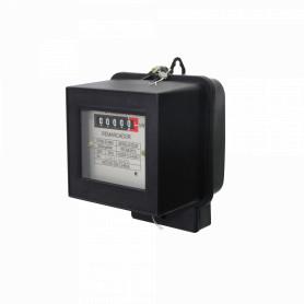 DD28 -Remarcador kWh 1-Fase...