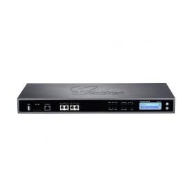 Central IP / Celulink Grandstream UCM6510 CENTRAL TELEFONICA IP 1XE1 + 2FXO + 2FXS GRANDSTREAM UCM6510