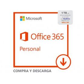 Microsoft ESD Office 365...