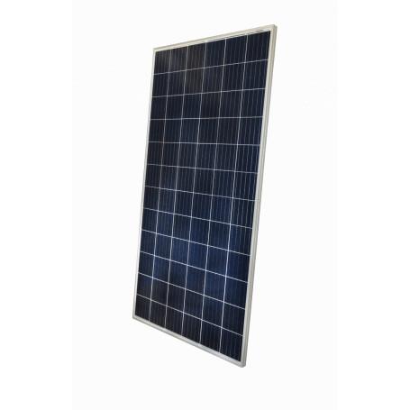 UPS / Panel Solar Generico POLI-325W POLI-325W 325W 37Vmp 2-MC4 Policristalino Panel Fotovoltaico 72-Celda 196x99x4cm
