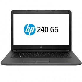 "HP NTBK 240 G6 Intel Celeron N4000 500GB 4GB 14"" FreeDOS"