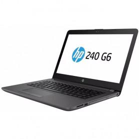 HP NTBK 240 G6 Intel...