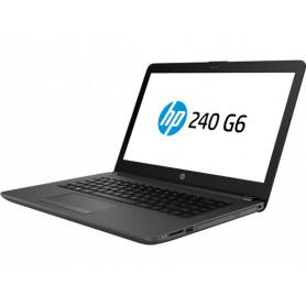 HP 240 G6 - Celeron N3060 /...