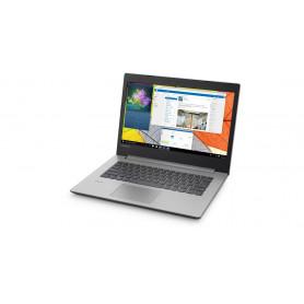 "Lenovo - 330-14IGM - Notebook - 14"" - 1360 x 768 LCD - Intel Celeron N4000 / 2.6 GHz - 4 GB LPD"