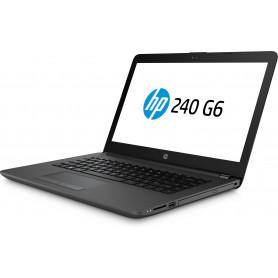 HP 240 G6 14in/4GB/500G/Cel...