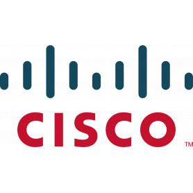 CON-ECMU-SRSTGTEP SWSS UPGRADES Cisco SRST - 1 SRST Endpoint License