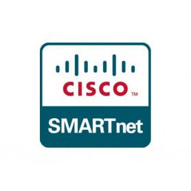 CON-SNT-CP8811K9  Cisco IP Phone 8811 Series