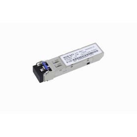 MGB-SX2 PLANET 2-LC MM 2km 1310nm DDM Modulo SFP 1,25gbps Gigabit Fibra Optica