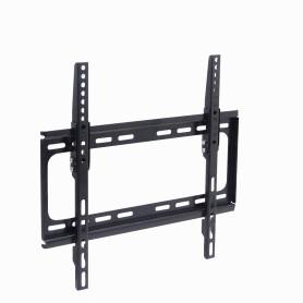 UT-TVL055 Soporte para LCD/TV 23-60-Pulgadas Regulador-Nivel 30Kg-max