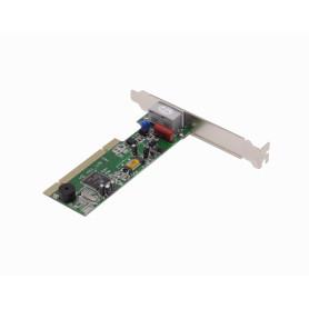 MODEM-PCI Fax Modem...