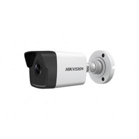 HIK DS-2CD1001-I MiniBullet IP 1MP Exterior IP67 IR 30m Lente Fijo 2.8mm