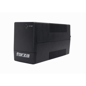 NT-762C  FORZA UPS 32WH...
