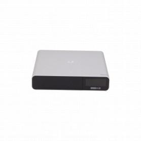 UCK-G2-PLUS UBIQUITI 1TB-HD...