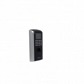 ZK Kit Control Acceso IP 3000-huellas 16-Teclas LAN/IP RS485 req-12VDC