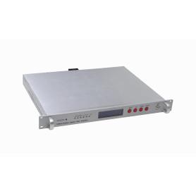 VTA-0416P EDFA 1-LAN...