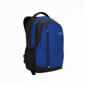 TARGUS Azul 19L 15,6p Mochila Sport Blue Resiste-Liquidos Sport