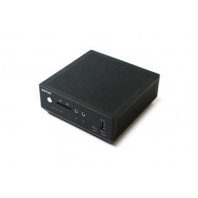 ZOTAC ZBOX M I527NANO-U...