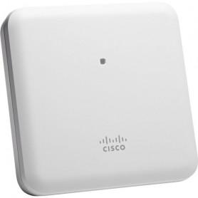 Cisco AIR-AP1852I-A-K9  m1 Aironet 1852I Wireless access point 802.11ac Dual