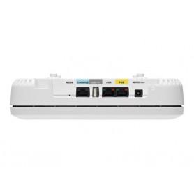 Cisco AIR-AP1852I-A-K9  m1...