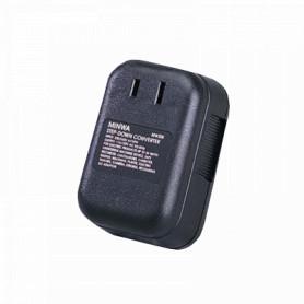 Auto-Transformador 110/220VAC 50W