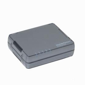 HP Aruba 5-1000 Switch no-Admin no-Rack HPE-1405-5G-v3