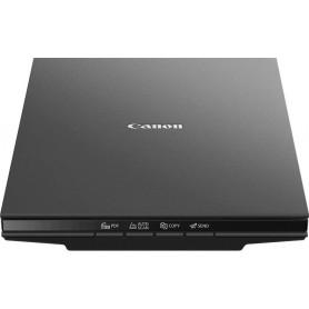 LIDE300 CANON Scanner USB WIN-MAC 2400x2400dpi CanoScan Escaner