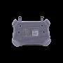 Router 100 2,4G TP-LINK TL-WR850N TL-WR850N TP-LINK Wisp N300 2-Antenas-5dBi 4-LAN 1-WAN 2,4GHz Router WiFi