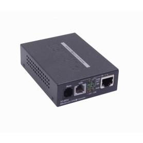 PLANET Ethernet sobre VDSL 1,5km Master/Slave requiere-dos