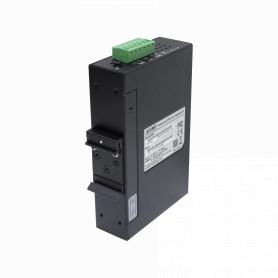 ICS-2105A PLANET Industrial...