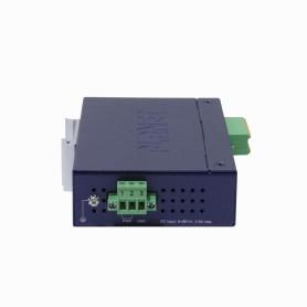 IECS-1116-DO PLANET...