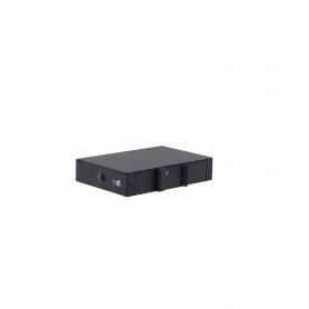 PFL2106-4ET-96 DAHUA Switch...