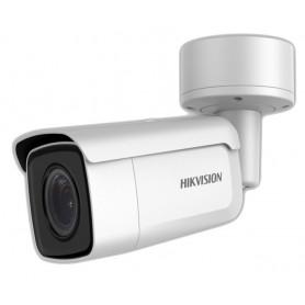 DS-2CD5A26G0-IZS Hikvision - Network surveillance camera - Ultra Series 5 2MP