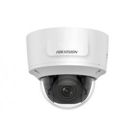 DS-2CD2743G0-IZS Camara Videovigilancia Hikvision  2.8-12MM, 4 MP IR Vari-focal Dome Network
