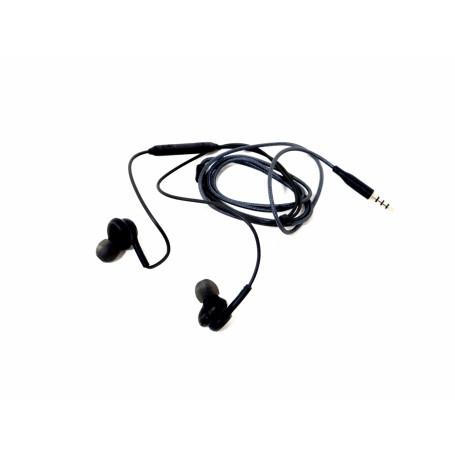 Audifonos / Parlante / Megafonia Generico AUDIF-E AUDIF-E Audifono Microfono Control Headset 4pin-3,5mm-Macho EO-IG955