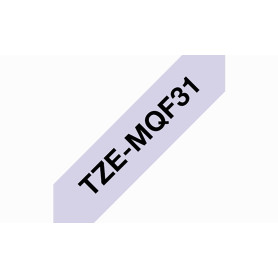 TZE-MQF31 BROTHER 12mm...