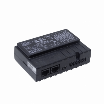 TELTONIKA GPS GSM/GPRS 850-1900MHz Dual-Sim BlueTooth SMS Bateria-NiMH