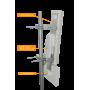 5ghz Conectorizado Cambium EPMP-2000 EPMP-2000 CAMBIUM 120 .SMA-GPS 1-1000 4-RPSMA-H 5GHz30dBm C050900A131A