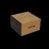 5ghz 18dBi Integrado Cambium FORCE190 FORCE190 CAMBIUM 22dBi ePMP 5,0-5,9Ghz 1-1000 27dBm C050900C181A