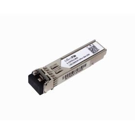 MIKROTIK 1470nm 1,25G SM 40km 2-LC Modulo SFP DDM p/CWDM-MUX8A Unitari