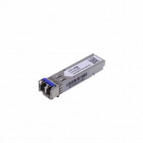 MIKROTIK 1510nm 1,25G SM 40km 2-LC Modulo SFP DDM p/CWDM-MUX8A Unitari