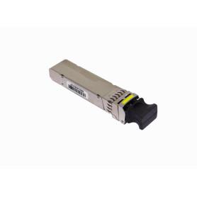S+C55DLC10D MIKROTIK 1550nm...