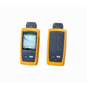 DSX2-5000 FLUKE 1GHz...