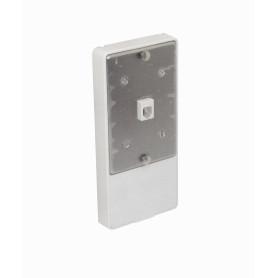 ALCATEL Kit 5-Filtros-RJ11-M/H DSL Placa-Mural Cable-CAT3-5mt-RJ11