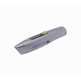 Porta Cuchillo Metalico Profesional para Repuestos Cartonero TipTop