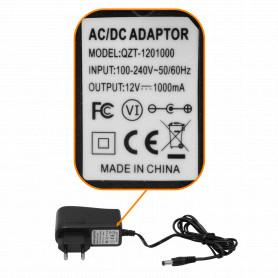 ENCODER-4K Encodificador...