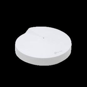 TP-LINK Unitario 2-1000 Router Mesh 2,4GHz-400mbps 5GHz-867mbps 120mm