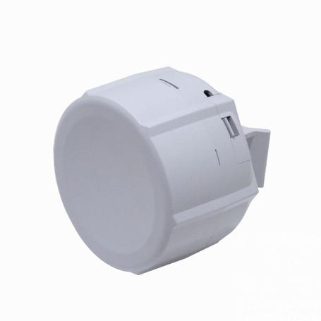 Internet 4G Mikrotik SXT-LTE6-KIT SXT-LTE6-KIT MIKROTIK CAT6 9dBi 300/50Mbps 3G LTE 2-Sim 60º 2-100(af) L3 no-WiFi
