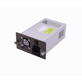 TL-MC1400F -TP-LINK Fuente de Poder Redundante para TL-MC1400 9,5V/12V